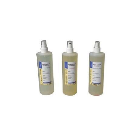 Désodorisant aux huiles essentielles : senteur chèvrefeuille