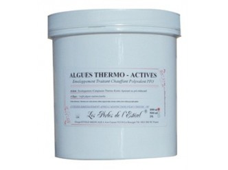 Algues Thermo Actives Peel-Off