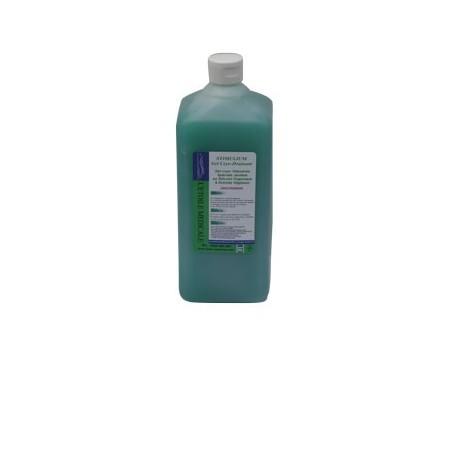 Stimulium Gel Cryo-drainant - Effet Froid