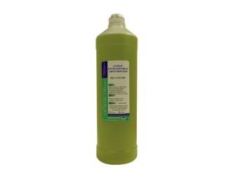 Lotion Enveloppement Cryo-Minceur