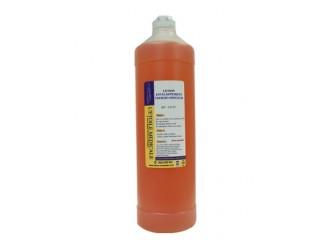 Lotion pour Enveloppement Thermo-minceur