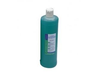 Lotion pour Enveloppement Cryo-Drainant