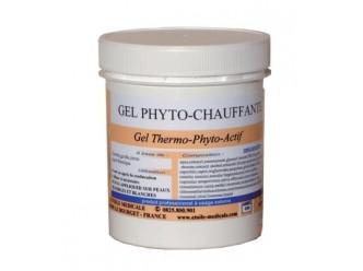 Gel Phyto Chauffant