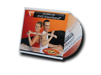 DVD Elastiband