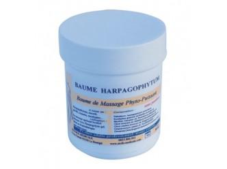 Baume à l'Harpagophytum