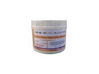 Crème Phyto-Chauffante forte