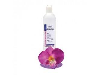 Huile à la fleur d'Orchidée