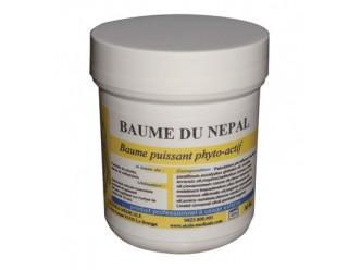 Baume du Népal : 50 ml