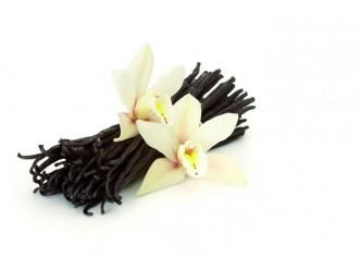 Huile parfumée Vanille