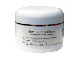 Crème Anti-Cernes