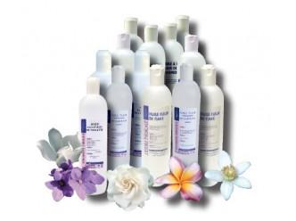 Offre découverte : huiles de massage à la carte 250 ml