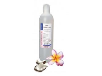Huile parfumée Fleur de Tiaré & Coco