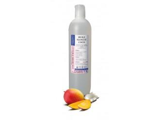 Huile parfumée Mangue & Coco