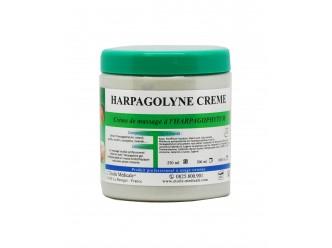 Harpagolyne crème