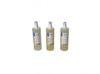 Désodorisant parfumé 250 ML