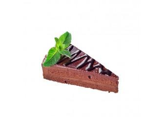 Huile Menthe Chocolat