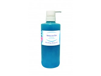 Arthlyne Gel - 500ml