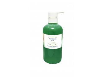 Stimulyne Cryo Gel - 500ml