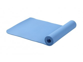 Tapis_yoga-6mm-bleuclair