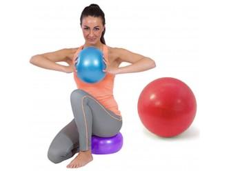 Ballon 25cm de diamètre