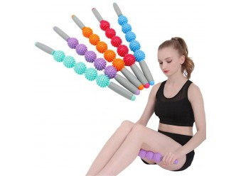 Rouleaux de massage anti cellulite