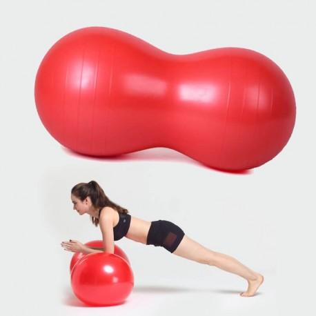 Ballon cacahuète