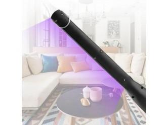 Lampe UV portative medium