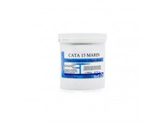 Cata 15 Marin® pot de 300g
