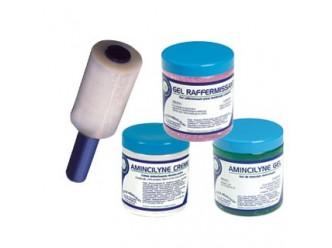Modifier : Cure Silhouette MinceurA+ 15 jours bis