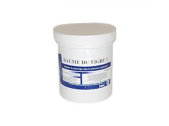 Baume du Tigre 500ml